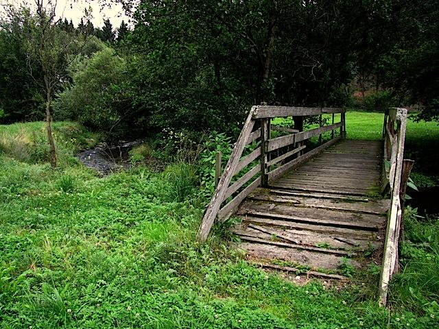 Viehbrücke