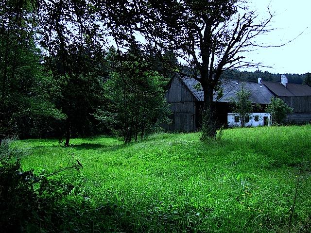 Die Höppelmühle
