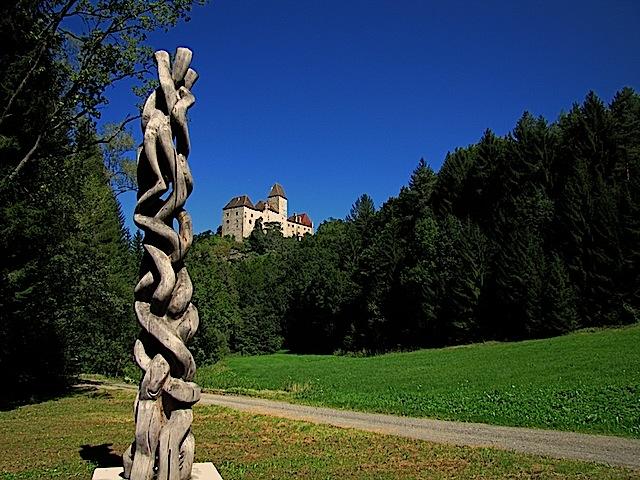 Burg Rastenberg