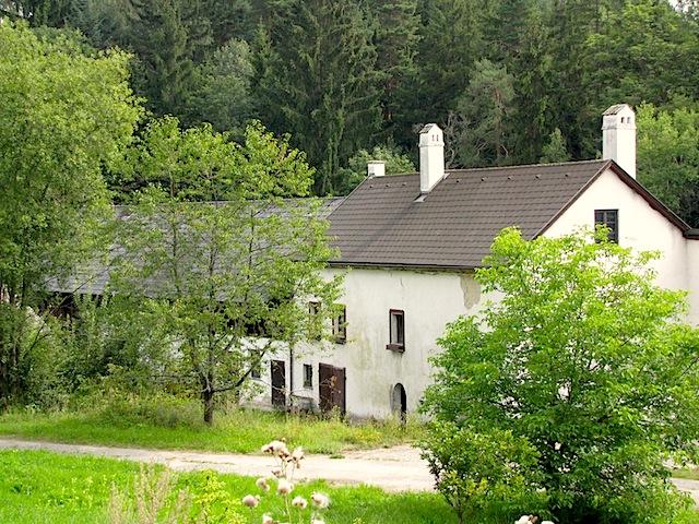 Höppelmühle