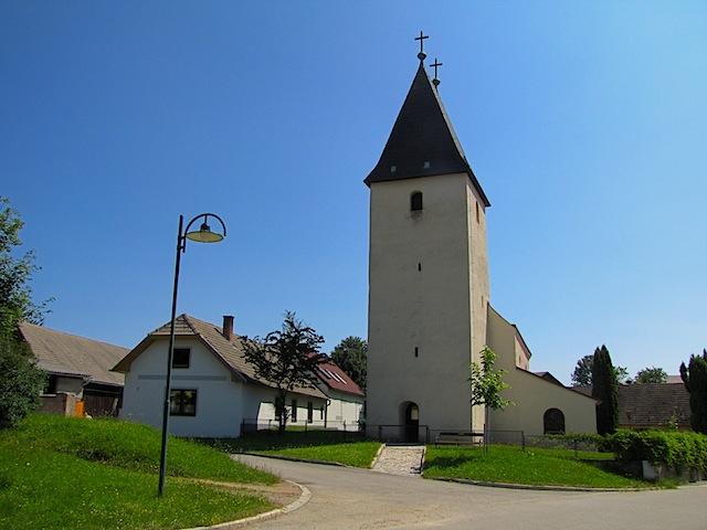 Obernondorf
