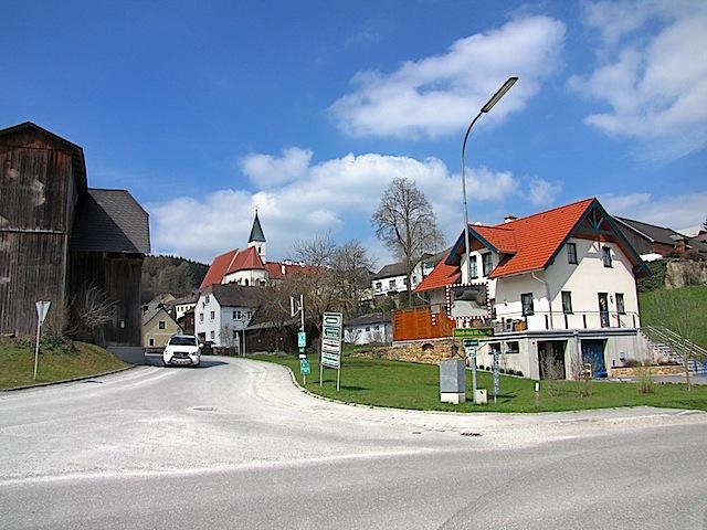Schönbach