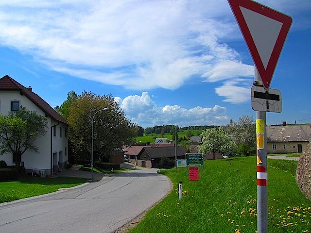 Griesbach