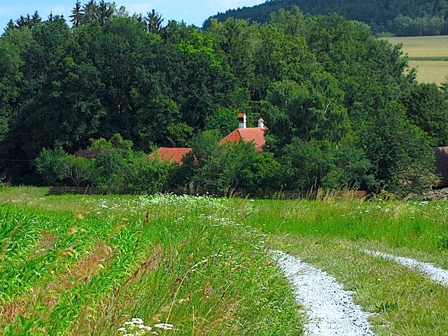 Der Schweizerhof