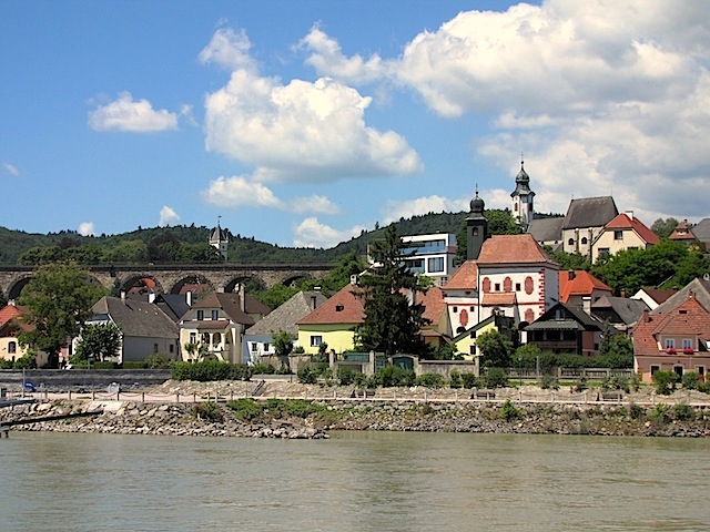 Emmersdorf