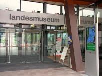 Landesmuseum NÖ