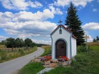 Die Feldkapelle
