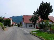 Wiaz' Haus Kalkofen