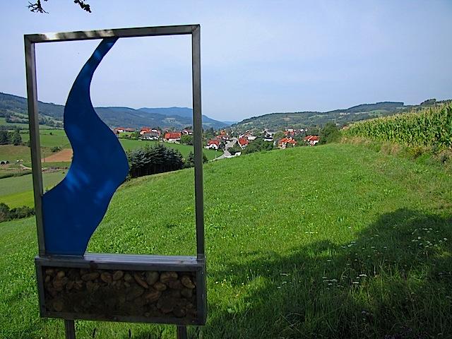 Das Weite Tal