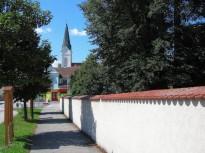 Schwarzenau