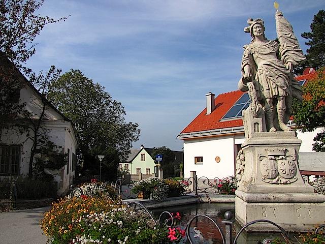 Albrechtsberg