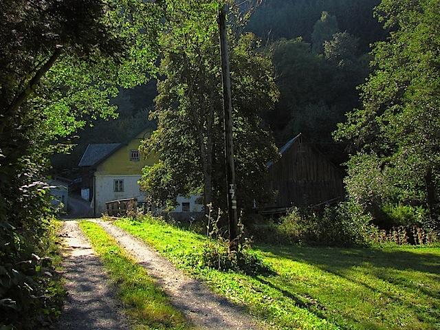 Rammerstein