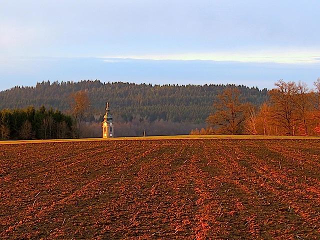 Turm Stift Zwettl