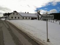 Prollnhof