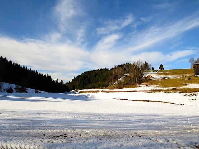 Anschaubachtal