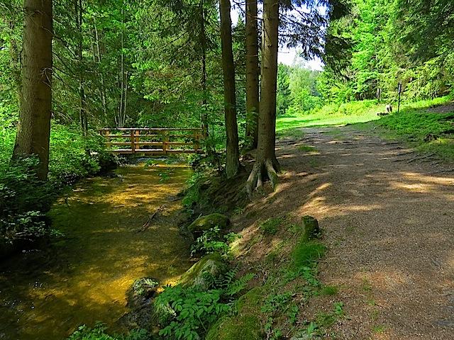 Der Lohnbach