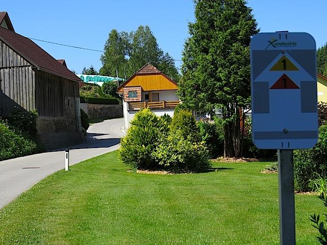 Weißmühle