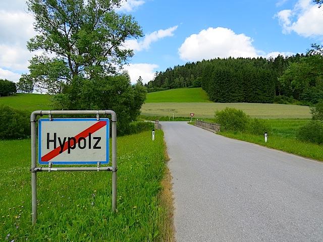 Hypolz