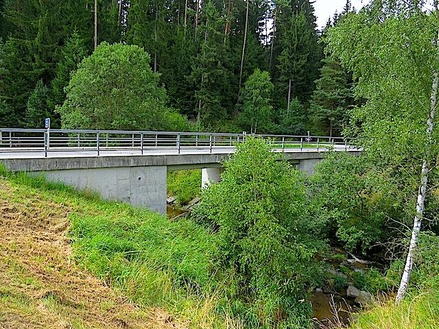 Zwettlbrücke