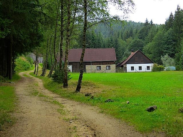 Die Klausmühle
