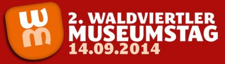 2. Waldviertler Museumstag