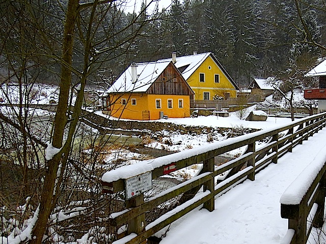 Gschwendtmühle