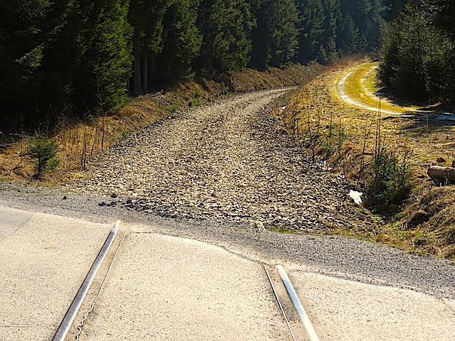Bahnkilometer 48,2