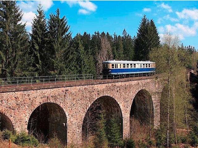 25. April 2009 Sonderfahrt