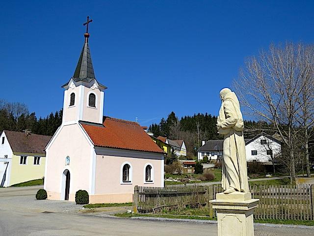 Waldberg