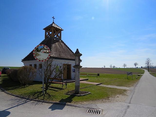 Rafingsberg