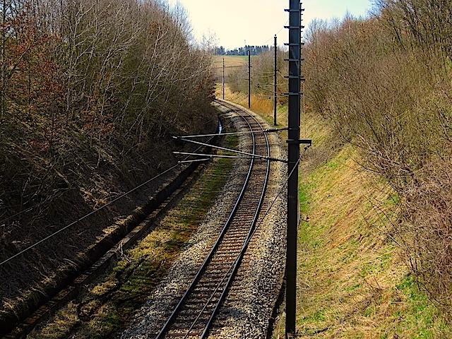 Franz-Josefs-Bahn