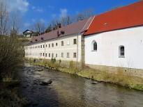 Bürgerspital