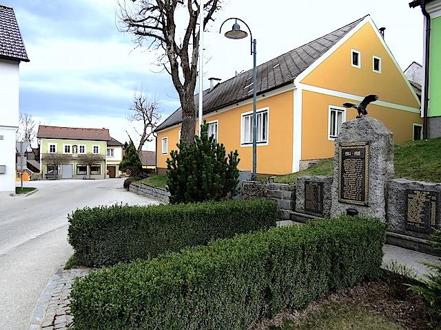 Großhaselbach