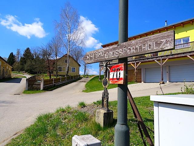 In Steinbach