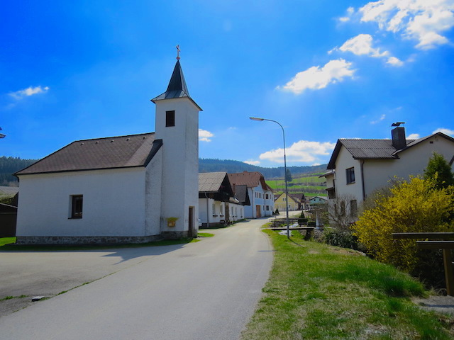 Angelbach