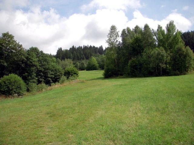 Tut-Gut Rundwanderweg Blättergraben