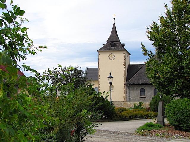 Echsenbach