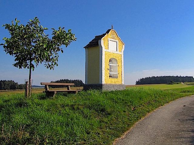 Kaisermarterlweg