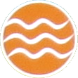 Wasserwunder Hundertwasser