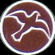 Vogelbeobachtungsstation