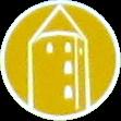Naturkundliche Sammlung Schneider