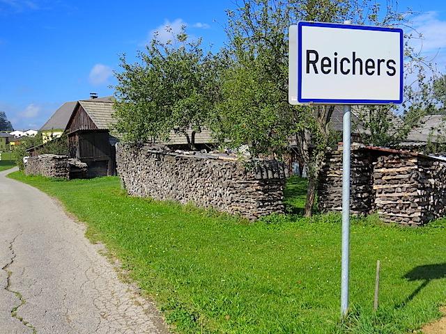 Reichers