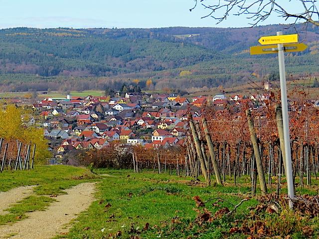 Lengenfeld