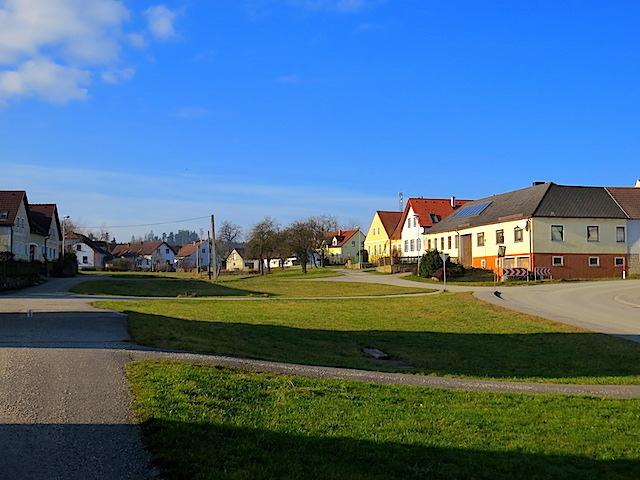 Großhaslau