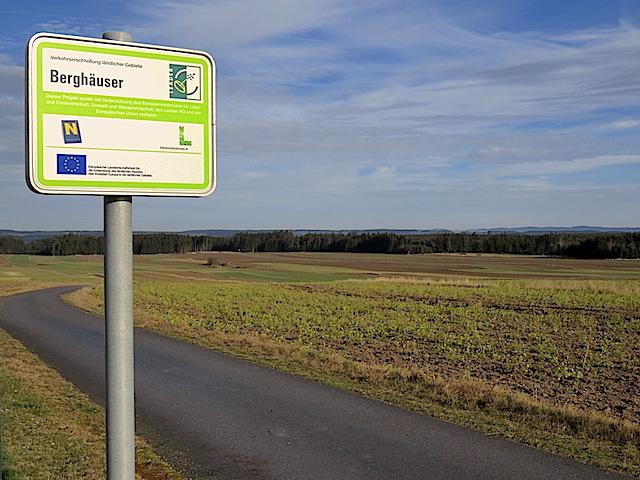 Start in Hollenstein