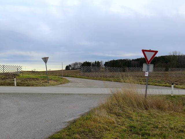 Bei Kirchberg