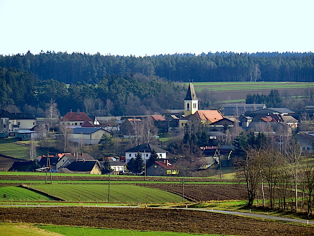 Süßenbach