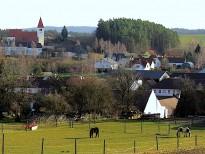 Friedersbach