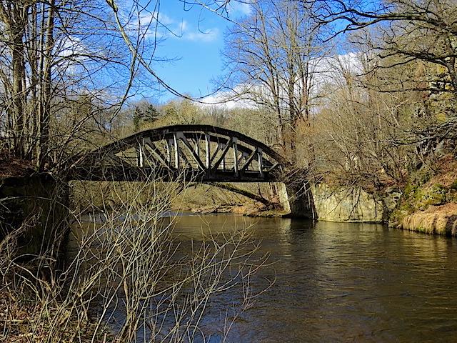 Kammertorbrücke
