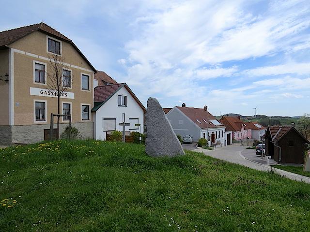 Rastbach